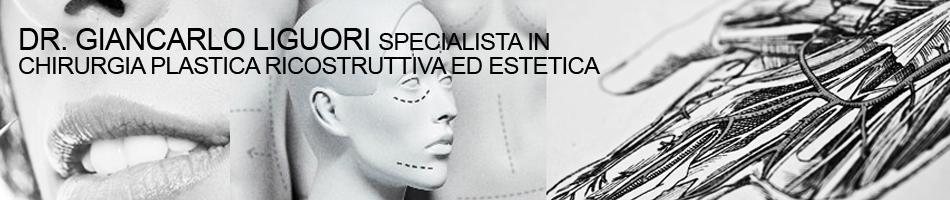Chirurgia Ricostruttiva Torino | Chirurgia Estetica Torino