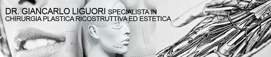 Chirurgia Plastica Torino | Chirurgia Ricostruttiva Torino | Chirurgia Estetica Torino