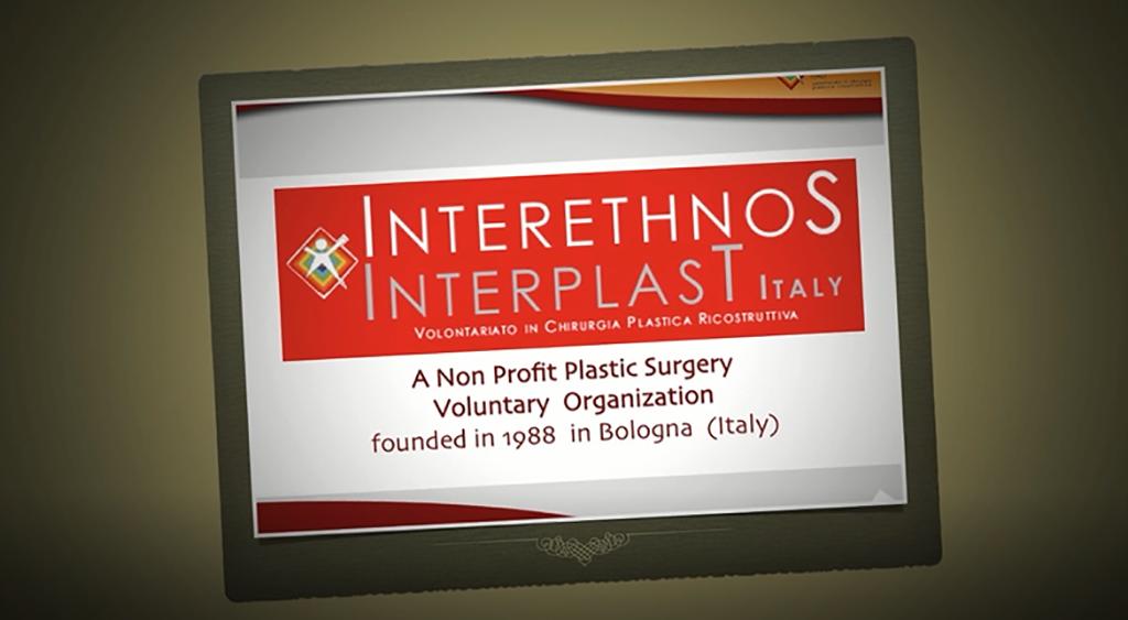 Dottor Giancarlo Liguori - Chirurgo Plastico Volontario con Interethnos Interplast Italy in Missioni di Volontariato Medico nei paesi in via di sviluppo